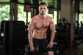 dumbbells how to exercise