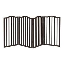 Dog Pens Gates Dog Carriers Houses Kennels The Home Depot