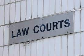 Disqualified driver Wesley Williamson was seven times over limit as car  swerved across Winwick Road | Warrington Guardian