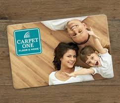 hopkins carpet one twin cities mn