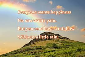 kata mutiara kehidupan yang penuh semangat motivasi com