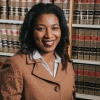 Ada A. Davis - Managing Attorney - Davis Law Office LLC | LinkedIn