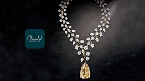 whole the jewellery