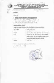 Lembaga Pendidikan Madrasah