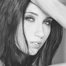 Ashlee King: Actor, Extra and Model - Victoria, Australia - StarNow