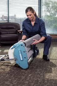 mainning carpet cleaning equipment