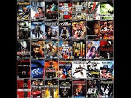 top 100 list best ps2 games of all time