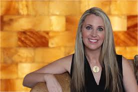 Dr. Heather Smith-Fernandez
