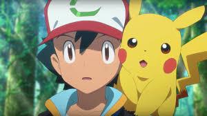 New Pokémon The Movie Coco Trailer Debuts – Nintendo Insider