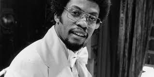 Herbie Hancock's Ahead-Of-Its-Time 'Mr. Hands' — Vinyl Me, Please