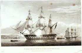 Αποτέλεσμα εικόνας για Warspite