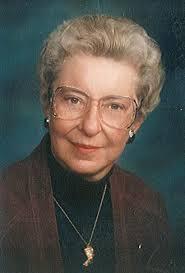 Frieda 'Martha' Smith   Obituaries   rapidcityjournal.com