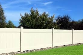Backyard Vinyl Pvc Fence Supply Outdoor Pool Fencing Products