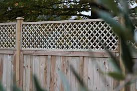 Heavy Duty Solid Panels Painted Options Available The Garden Trellis Company