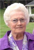 ethelee wright obituary fallston