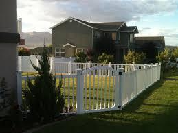Plain Jane Fence Archives Wambam Fence