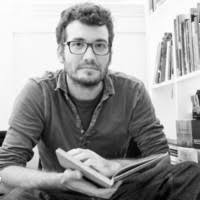 Adam Blitzer - Software Development Engineer - Softlogic Inc | LinkedIn