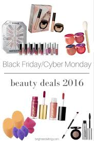 my favorite black friday cyber monday deals