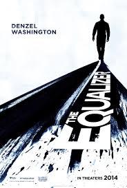 The Equalizer | WorldViral TV