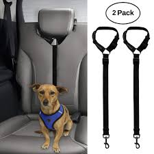 best dog seat belt smart dog stuff