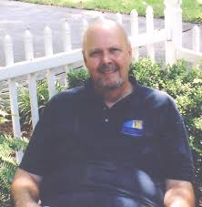 Aaron Peterson Obituary - Raleigh, NC