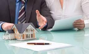 Thủ tục công chứng hợp đồng mua bán nhà đất