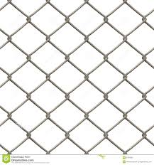 Chain Fence Link Pattern Stock Illustrations 1 424 Chain Fence Link Pattern Stock Illustrations Vectors Clipart Dreamstime