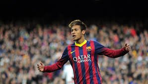neymar hd wallpapers 1080p neymar jr