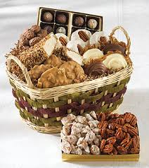 gift baskets savannah sweets