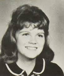 1965 Patricia Dolores Smith - Los Alamos Public Schools Foundation