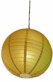ikea morup decorative ceiling pendant