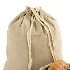 your bread to keep it fresh