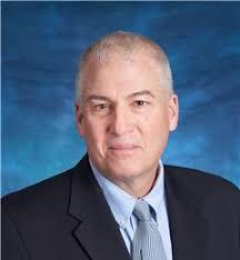Dr Steven Smith, MD | Orthopedic Surgery in Santa Rosa | St. Joseph Health  Medical Group
