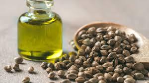 hemp benefits side effects dosage