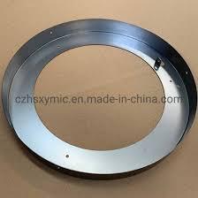 china factory direct lamp base parts