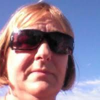 Adele Davis - Chef Manager - Orange Chilli Catering & Events | LinkedIn