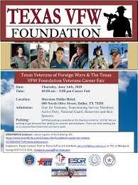 dallas texas texas veterans of