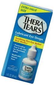 thera tears preservative free searchub