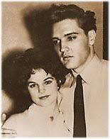 Elvis Presley Biography | Elvis Priscilla Young | Get free E… | Flickr