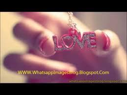 whatsapp images dp beautiful hd photo