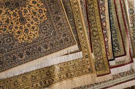 the best carpet cleaning methods that
