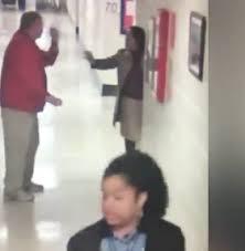Argument turns heated in Helena-West Helena school meeting - Arkansas Times