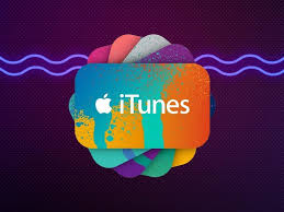 itunes gift cards on black friday