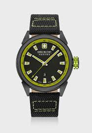 swiss military watches for men