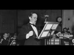 Original Versions Of Don T Fence Me In Written By Cole Porter Secondhandsongs