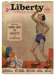 Antique Tattoo Machines - Posts | Facebook