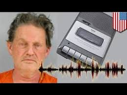 Byron Smith murder recording: Audio of Minnesota man killing teens Haile  Kifer and Nick Brady - YouTube