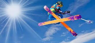 Free Ski Austria 2019 SkiPass, wyjazdy narciarskie - narty.Austria.pl