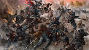 civil war wallpaper on hipwallpaper