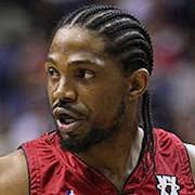 About Udonis Haslem: American basketball player (1980-) | Biography, Facts,  Career, Wiki, Life